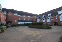 Wingfield Court Apartment to rent