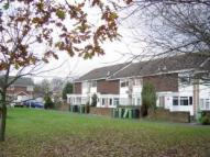 Flat in Precosa Road, Botley...