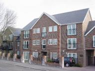 2 bed Apartment to rent in Rosemount Court...