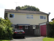 4 bedroom Detached home in SWANMORE