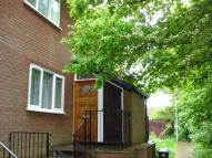 1 bedroom Maisonette in Thames Close, West End...