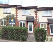 2 bedroom Terraced home in Waltham Chase