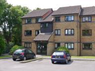 Apartment to rent in Upper Brook Drive...
