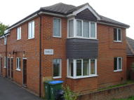 2 bedroom Ground Maisonette in Bursledon Road, Sholing