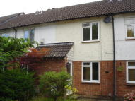 2 bedroom Terraced property to rent in West End