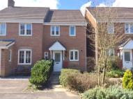 semi detached property in Swanmore