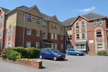 Apartment in Hedge End