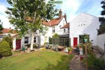 5 bedroom Detached house for sale in Victoria House, Fakenham
