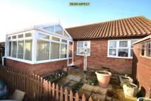 2 bed Semi-Detached Bungalow in 48 Norwich Road, Fakenham