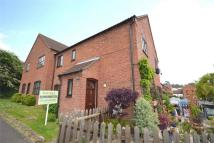 Flat for sale in 24 Sandy Lane, Fakenham
