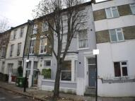 Witley Road Apartment to rent