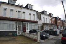 Apartment to rent in Whittington Road...