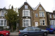 property to rent in Fairfield Road, Edmonton, Edmonton