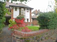 4 bed semi detached home in The Ridgeway, Southgate...