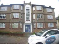 2 bedroom Apartment to rent in Belmont Court...