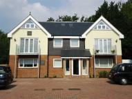 2 bedroom Apartment in Drapers Road, Enfield...
