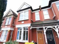 4 bedroom semi detached property in Bowes Road, Arnos Grove...