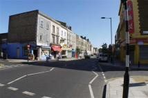 property to rent in Chatsworth Road, Hackney