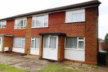 2 bedroom Maisonette in Bramley Close, Southgate...