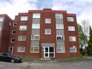 2 bedroom Apartment in Grange Gardens...