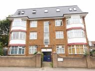 Apartment to rent in Canning Court, Wood Green