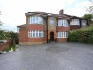 1 bedroom Apartment to rent in Chase Road, Southgate...