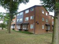 1 bed Apartment to rent in Darwin Close, London...