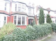 4 bed semi detached house for sale in Fox Lane, London, London