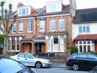 1 bed Apartment to rent in Fortis Green Avenue...