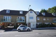2 bedroom Apartment to rent in Longmore Avenue, Barnet...