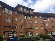 2 bed Apartment in Bourneside Crescent...