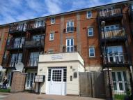 2 bed Apartment to rent in 33 Gareth Drive...