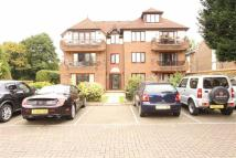 The Ridgeway Apartment for sale