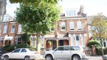 2 bedroom Apartment to rent in Fortis Green Avenue...