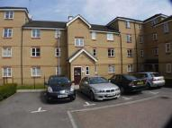 Apartment to rent in Fernwood Court...