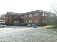 property for sale in RADNOR PARK TRADING ESTATE, CONGLETON