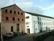 property to rent in WASHFORD MILL, BUGLAWTON