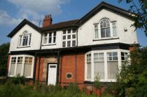 Detached property for sale in JOHN STREET, BIDDULPH