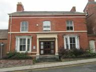 property to rent in MOODY STREET, CONGLETON