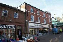 Shop for sale in DUKE STREET, CONGLETON