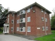 1 bed Flat in TRINITY COURT...