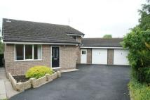 4 bedroom Detached house for sale in SOMERSET CLOSE, CONGLETON
