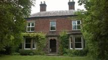 5 bed Detached property for sale in MARSH GREEN CLOSE...