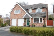 WOBURN DRIVE Detached house for sale