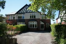 3 bedroom semi detached home for sale in PARK LANE, CONGLETON