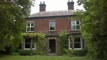Detached house for sale in Marsh Green Close...