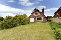 3 bed Detached house for sale in Havannah Lane  ...