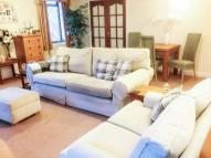 Apartment for sale in The Mill, Mow Cop