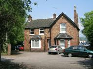 property to rent in HIGHTOWN, CONGLETON