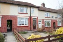 3 bed Terraced home for sale in CRAIGSIDE, BIDDULPH